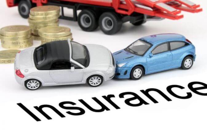 10 Tips On How To Lower Car Insurance Rates In 2018 (Auto Insurance) techmirror.in