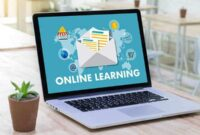 Online Education: What you need to know