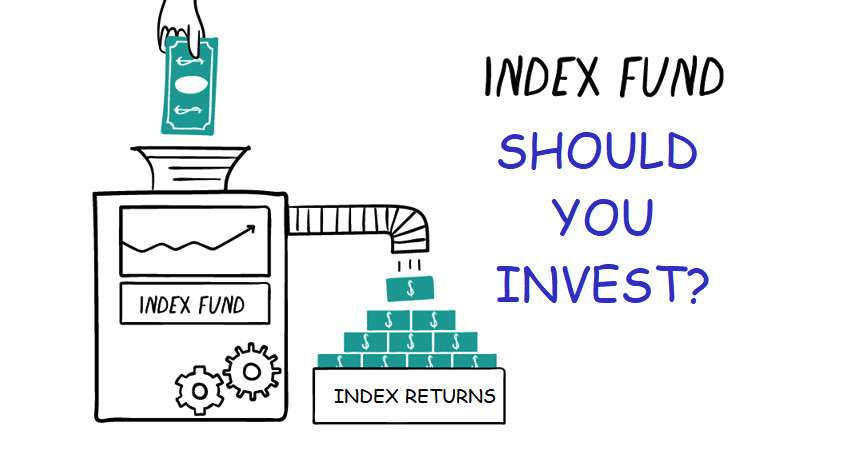 Investing in Index Funds: What You Need to Know