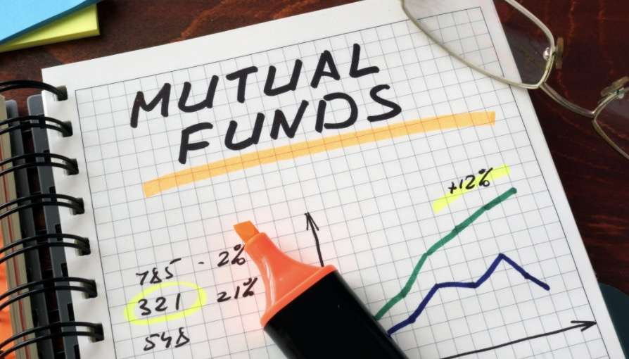 What is a long-short mutual fund?