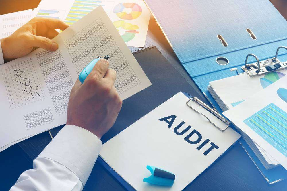 New auditing rule book to ensure no repeat of IL&FS, DHFL-like fiascos