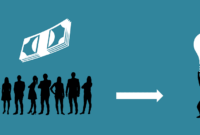 What is equity crowdfunding? (Definition, Benefits and Risk, Regulation)